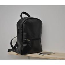 Рюкзак bp_10_black_flotar