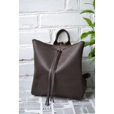 Рюкзак bp_12_brown