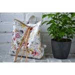Рюкзак bp_12_flowers