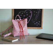 Рюкзак bp_12_peas