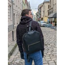 Рюкзак bp_19_black