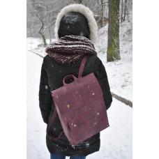 Рюкзак bp_1_bordo