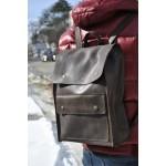 Рюкзак bp_1_brown