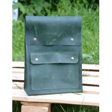 Рюкзак bp_1_green