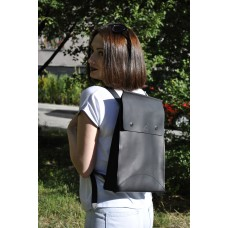Рюкзак bp_3_black