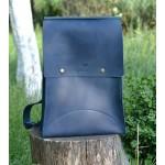 Рюкзак bp_3_blue
