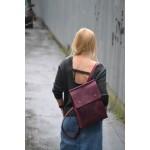Рюкзак bp_3_bordo