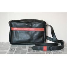 Чоловіча сумка  mb_007_black