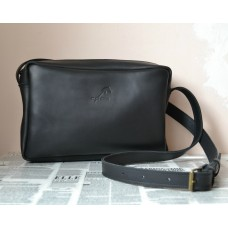 Чоловіча сумка  mb_012_black