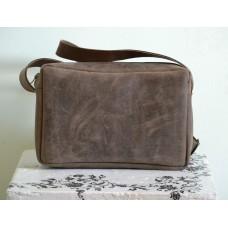 Чоловіча сумка  mb_012_brown