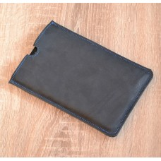 Чохол для планшета 7 дюймів pc_001_black_jeans
