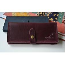 Жіночий гаманець wa_005_bordo