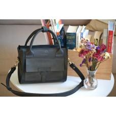 Жіноча сумка wb_15_1black