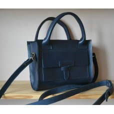 Жіноча сумка wb 15 1blue зі шкіри преміум класу e4e1b8251acfa