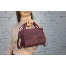 Жіноча сумка wb_15_1bordo