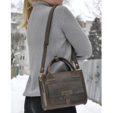 Жіноча сумка wb_15_1brown