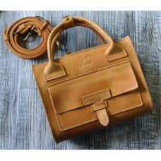 Жіноча сумка wb_15_1camel