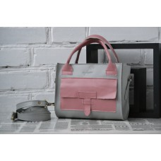 Жіноча сумка wb_15_1grey_pink