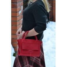 Жіноча сумка wb_15_1red
