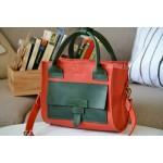 Жіноча сумка wb_15_1red_green
