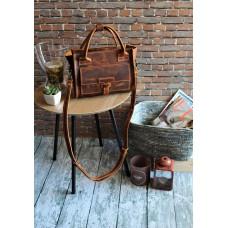 Жіноча сумка wb_15_1whiskey