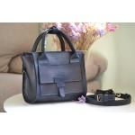 Жіноча сумка wb_15__1blue