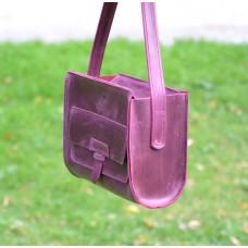 Жіноча сумка wb_029_bordo